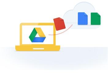 novyj-servis-google-drive