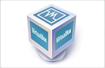 virtualbox-ne-udalos-poluchit-dostup-k-usb-podsisteme
