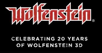 wolfenstein-3d-html5