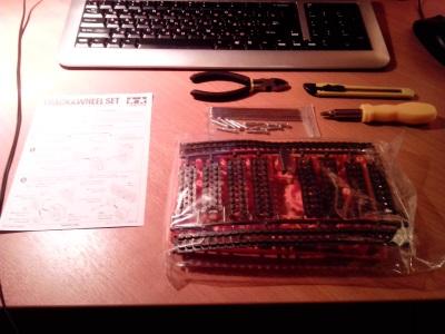 1-boal-robot-na-arduino-2