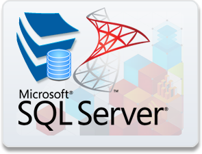 poisk-po-vsem-tablicam-sql-server