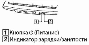 proshivka-russkoj-sony-prs-t1
