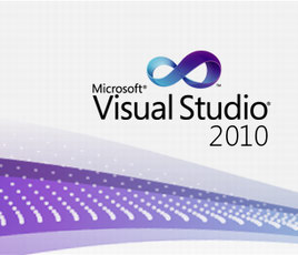 udalenie-visual-studio-2010