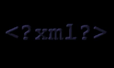 xml-notepad-2007