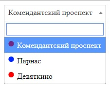 html-select-ikonki